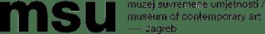 MSU logotip